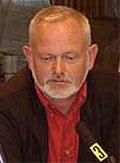 Paul Henriksen (Ap), Ordfører på Hvaler