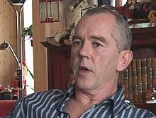 Jan Atle vil ikke betale en egenandel han ikke fikk opplyst om.