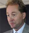 Ting ser lysere ut for Kjell Inge Røkke.