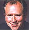 Knut Eirik Olsen, Intrafish.