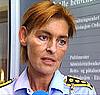 Politiadvokat Ann Rødvei, Salten politidistrikt.