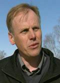 Eivind Brenna.
