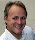 Stig Willassen, Norwegian