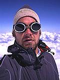 Petter Nyquist