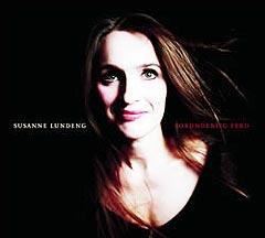 Susanne Lundeng: