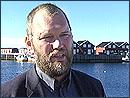 Geir Ketil Hansen