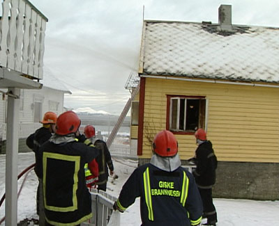 Foto:Alf-Jørgen Tyssing, NRK