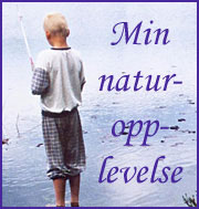 naturopplevelse banner 180