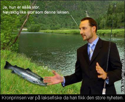 (Innsendt av Helge Skeie)