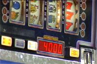 Norsk Tipping har fått nok et avslag på å ha enerett på spilleautomater i Norge.