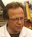 Styreleder Lars Peder Brekk