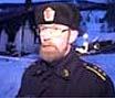 Lensmann Ragnar Storå.