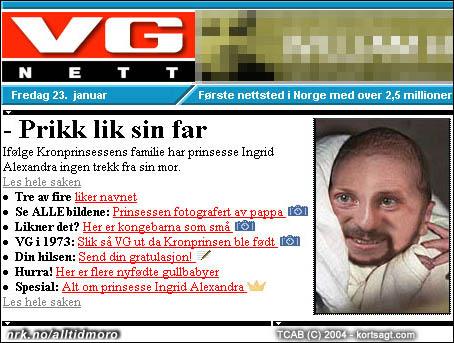 (Innsendt av Jan-Erik Skogmo)