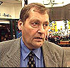Alf Ivar Samuelsen
