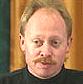 Jan Arild Ellingsen, Frp.