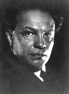 Ottorino Respighi levde fra 1879 til 1936. Foto: Arkiv.