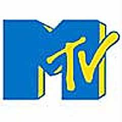 MTV Nordic vil ikke ha svensker denne gangen.