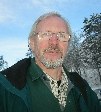 Knut Reinset (Foto: Gunnar Sandvik, NRK)
