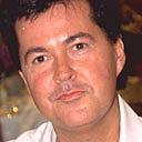Kurt Nilsen kan havne i stallen til Simon Fullers 19 Management. Foto: www.rhetorik.ch.