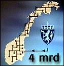 Illustrasjon: NRK
