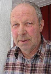 Bjørn Linskov