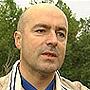 Ivar Kristiansen