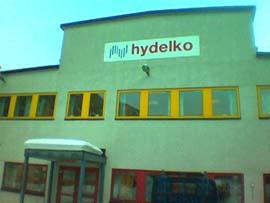 Hydelko på Rjukan kan føre til at Tinn misser fleire arbeidsplassar.