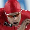 Lasse Sætre tror nå han er tilbake i verdenstoppen, og satser for fullt mot OL.