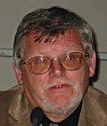 Tore E. Hansen (Ap)