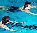 På tre år er det åtte millioner kroner å spare på å stenge svømmehallen.