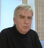 Karl Johan Skårbrevik