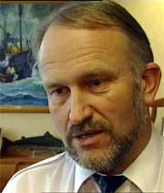 Egil Nylund