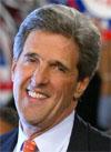 John Kerry (Foto: Scanpix / AP)