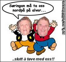(Innsendt av Kai Rune Olsen)