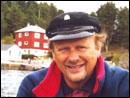 Magnus Stangeland