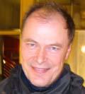 Tom Remlov meiner Oppland fylkeskommune bør satse på film på lik line med reiseliv.