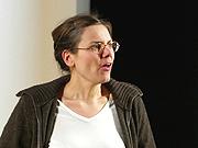 Endringene Tyra Tønnesen har gjort i spelet har skapt debatt. (Foto: Morten Holm, Scanpix.)