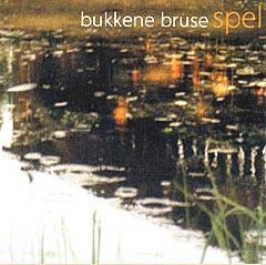 Bukkene Bruse: