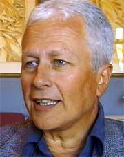 Gunnar Houeland