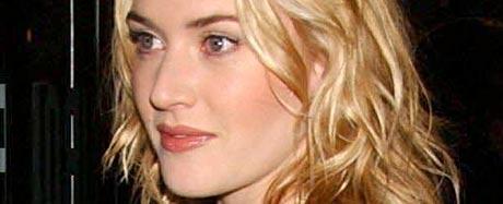 Kate Winslet sier hun ikke lenger er med i filmatiseringen av «Et dukkehjem»