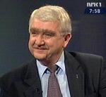 Direktør i SMF, Tom Thoresen, ønsker å lytte til hva Kanal 24 har å si angående flytteplanene til Oslo.