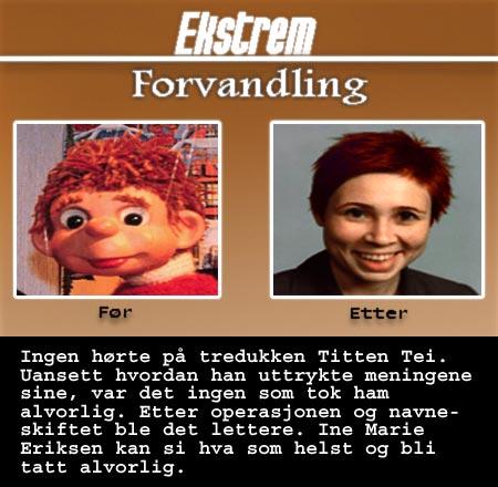(Innsendt av Joakim Nordvik Lillestøl)