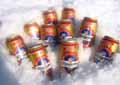 - Øl-servering må til, mener Kai Korsen i Lillehammer Skifestival.