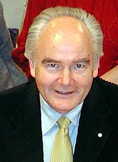 Administrerende direktør i Norli-gruppen Arild D. Lauritzen. Foto: Norli.