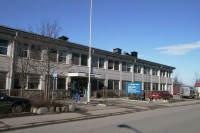 Statens Hus Lillehammer (Foto: Fylkesmannen i Oppland)
