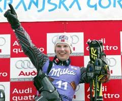 Truls Ove Karlsen kom opp i verdenstoppen gjennom et NTNU-lag. (Foto: Reuters/Scanpix)