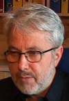 Odd A. Steinvåg er rektor ved folkehøgskulen.