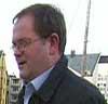 Hans Petter Kaaresen har vunne ein halv siger.