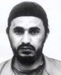 Abu Musab al-Zarqawi er nå den mest ettersøkte mannen i Irak. (Foto: Scanpix/AP)