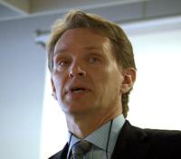 Foto: Knut Brendhagen